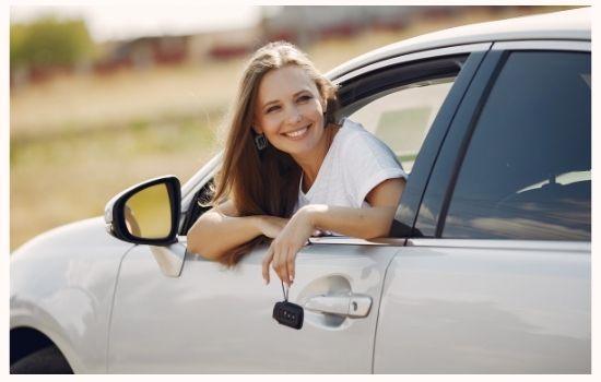 Consejos para comprar carro usado