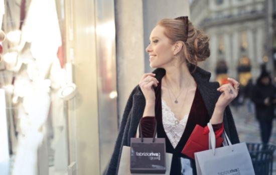 ¿Cuáles son las funciones de personal shopper?