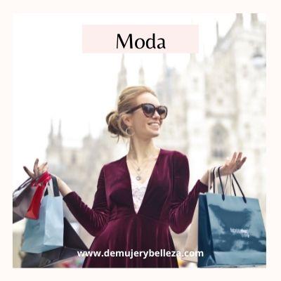 qué es personal shopper